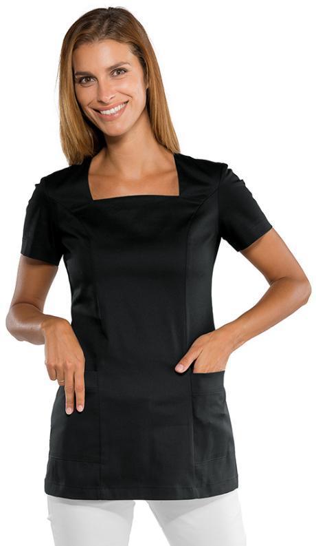 9bb8490a094 Workcenter - Επαγγελματικό και Ιατρικό Ντύσιμο | Στολές για Γιατρούς ...